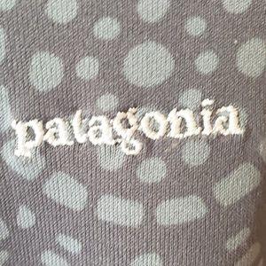 Womens patagonia dress